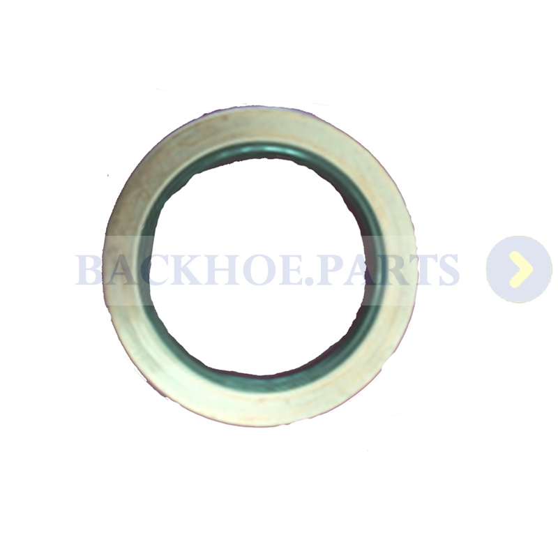 Seal 6671138 for Bobcat 863 873 883 S220 S250 S300 S630 S750 S770(China)