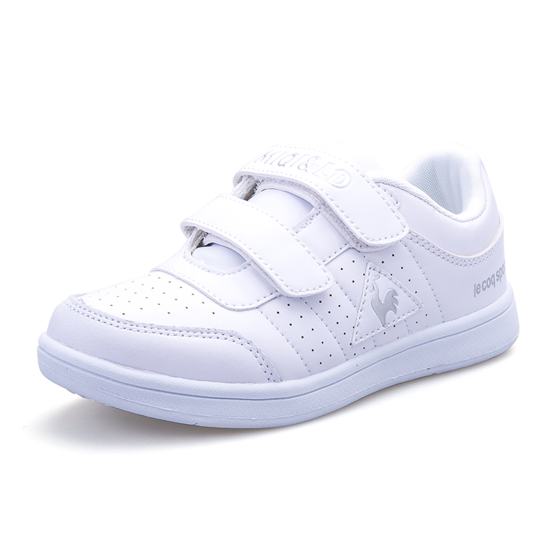 children s shoes 2017 spring and autumn plush waterproof leather boys and girls leisure sports white running trail shoes genuine new children s shoes in the spring of autumn boy girls running shoes casual shoes eur 31 37 yxx