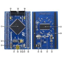 STM32 Core Board Core429I STM32F429IGT6 STM32F429 ARM Cortex M4 STM32 Development Board Kit with Full IOs Free Shipping(China)