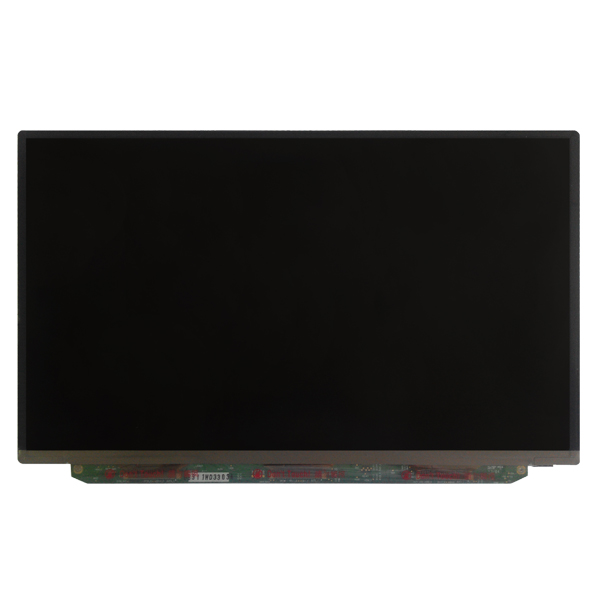 Free Shipping LP125WH2(TP)(H1) Laptop LCD Screen Display For X230S X240 X240S X260 1366*768 eDP 04X0325 for asus zenbook ux32a laptop screen m133nwn1 r1 m133nwn1 r1 lcd screen 1366 768 edp 30 pins good original new