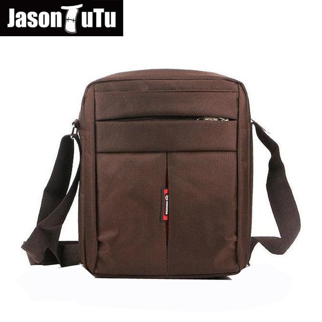 d75303e145a8 Hot Sale 2017 High Quality Luxury Men Messenger Bags