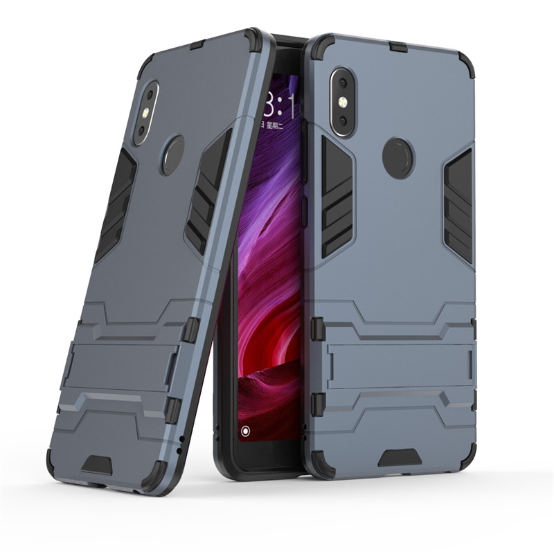 Redminote5 case 09