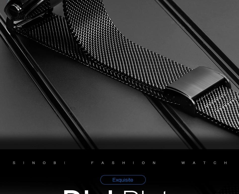 9790-XQ-PC_15