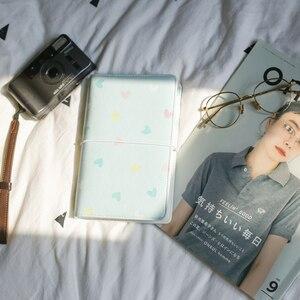 Image 2 - Lovedoki Koreaanse Creatieve Planner Kit Notebook & Bullet Tijdschriften A6 Planner Organisator Agenda 2019 Dagboek Kantoor & School Supplies