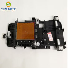 ASLI Printhead Print Head untuk Brother J280 J425 J430 J435 J625 J825 J835 J6510 J6710 J6910 J5910 printer(China)