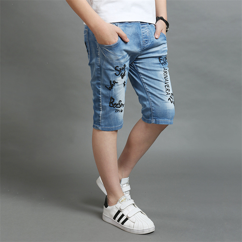 Online Get Cheap Boys Seven Jeans -Aliexpress.com | Alibaba Group