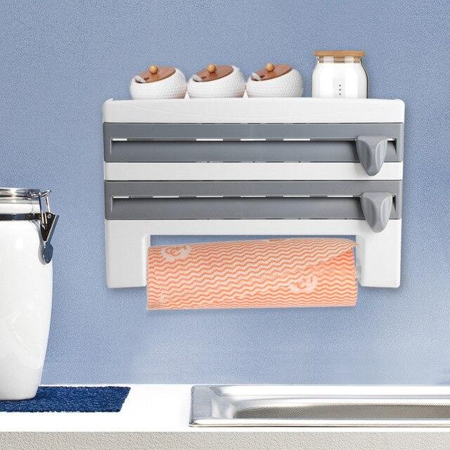 paper racks & paper racks - Ordek.greenfixenergy.co