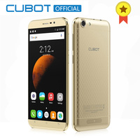 Original Cubot Dinosaur MTK6735A Quad Core Android 6 0 Smartphone 5 5 Inch 4150mAh Cell Phone