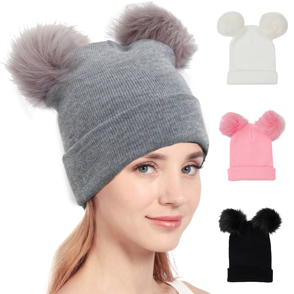 Boys wearing fashionable baby hat in pure black or other colors with  patterns can show their personality and look ... 6b3b08d47d6