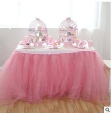 2017 Creative Princess Baby Girl Birthday Party Decoration Disposable Table Sets Paper Plates Napkins Cups Straws Wedding Decor