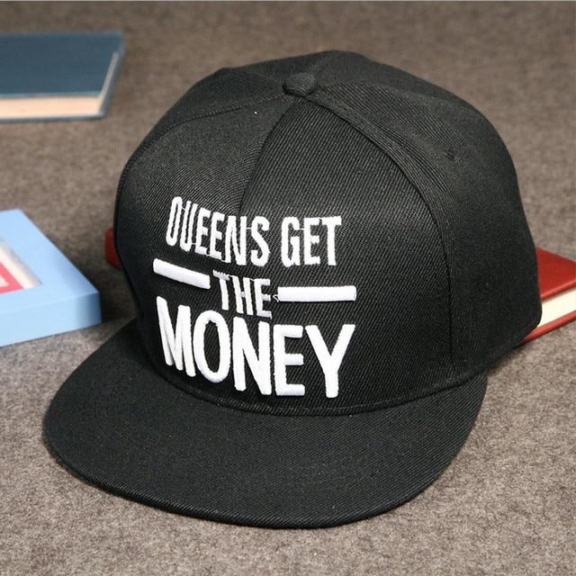 2016 black New Amazing New Unisex Sunscreen Baseball Cap Cotton Motorcycle Cap Men Women Casual Summer Hat