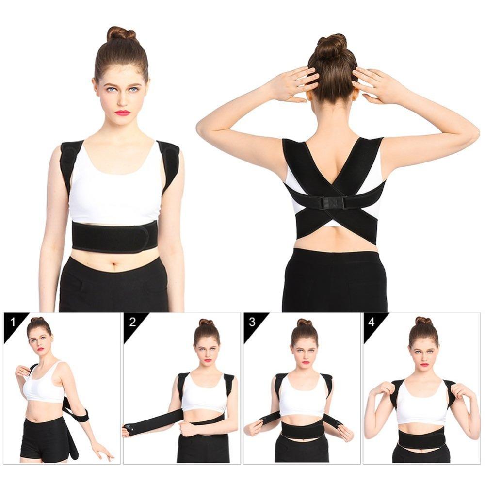 posture brace 61DOvXc6wML._SL1001_