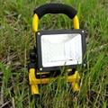 Venda À Prova D' Água IP65 30 W 24 CONDUZIU a Luz de Inundação Ao Ar Livre Portátil Lâmpada De Emergência Luz de Trabalho