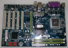 Dvr Motherboard 945gc-l E3200 Industrial Motherboard