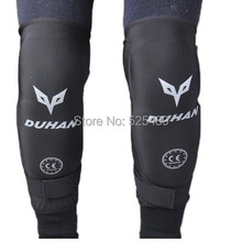Free Shipping New CE Approval Motorcycle Knee Pads Motorbike Bicycle Moto Racing Protection Motocross off-road  Protective Gears