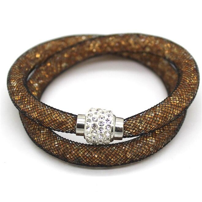 crystal cuff bracelets6