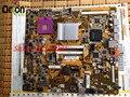 5189-2525 motherboard desktop Para Hp IQ500 IMISR-CF sistema mainboard TESTADO 100% frete grátis