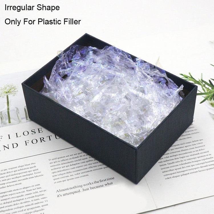 PAPER BOX FILLLER (9)