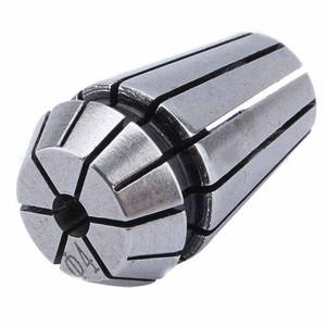 Image 5 - Juego de mandril con resorte CNC, herramienta de torno de fresado, soporte de herramienta de fresado, Motor de husillo para máquina de grabado, ER16, 10 Uds.
