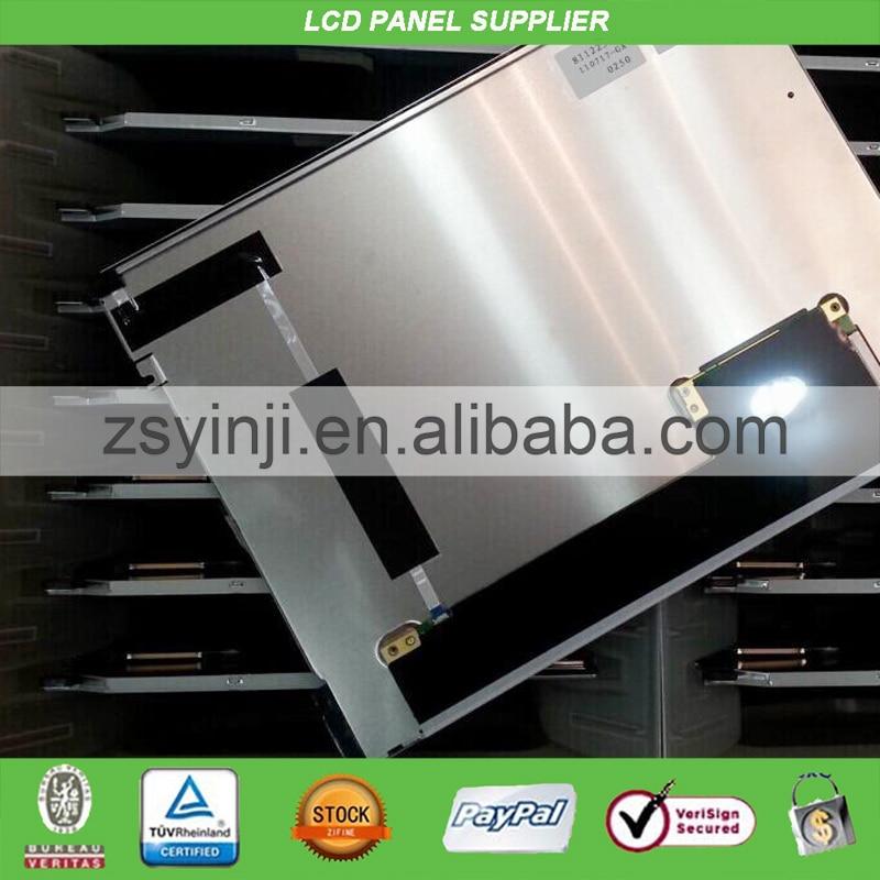 12.1 inch lcd panel LQ121S1LG8412.1 inch lcd panel LQ121S1LG84