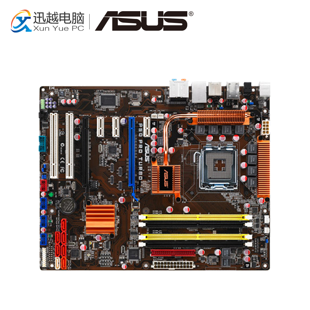 ASUS P5Q PRO TURBO NETWORK DESCARGAR DRIVER