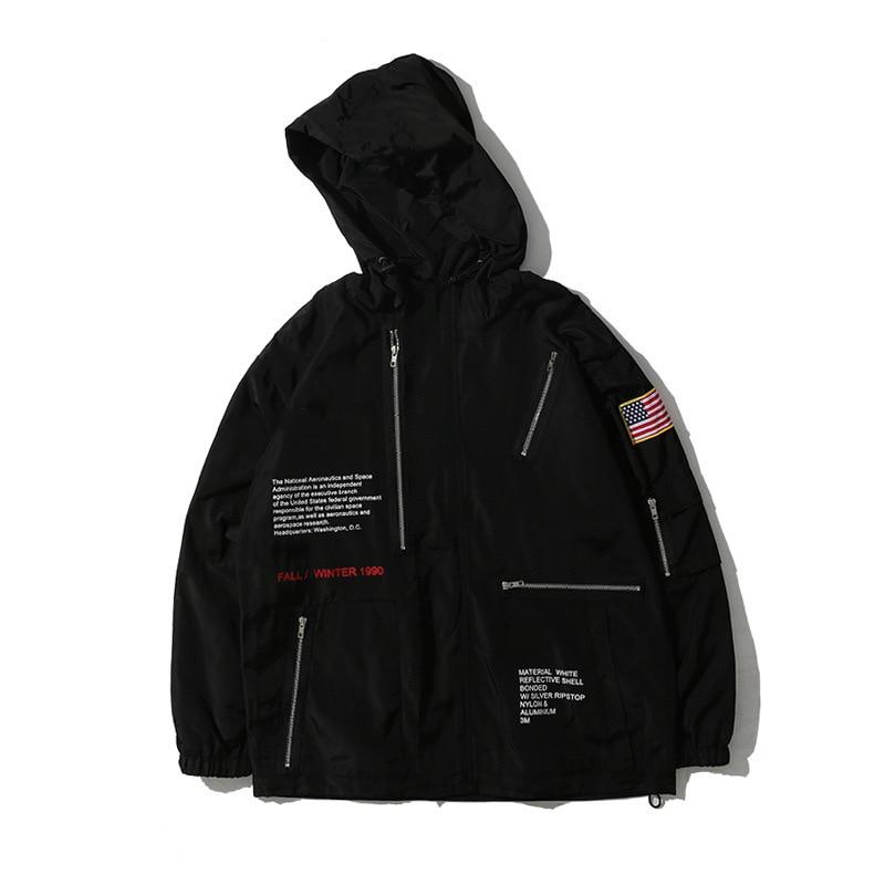 New Winter Wool Coat Slim Fit Jackets Fashion Outerwear Warm Man Casual Jacket Overcoat Pea Coat