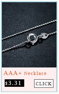 necklace1231_08