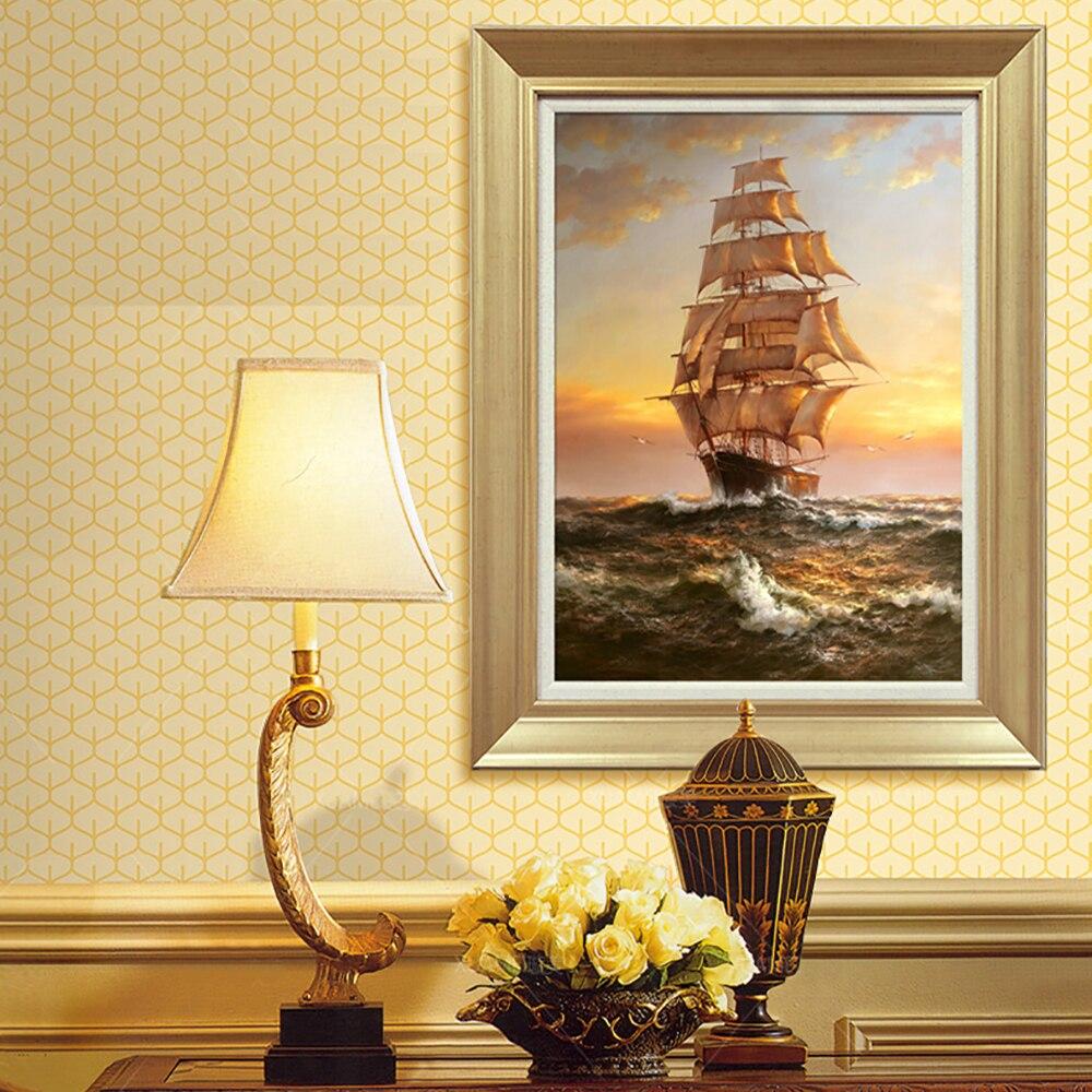 cabeça de buda parede arte decoração pintura