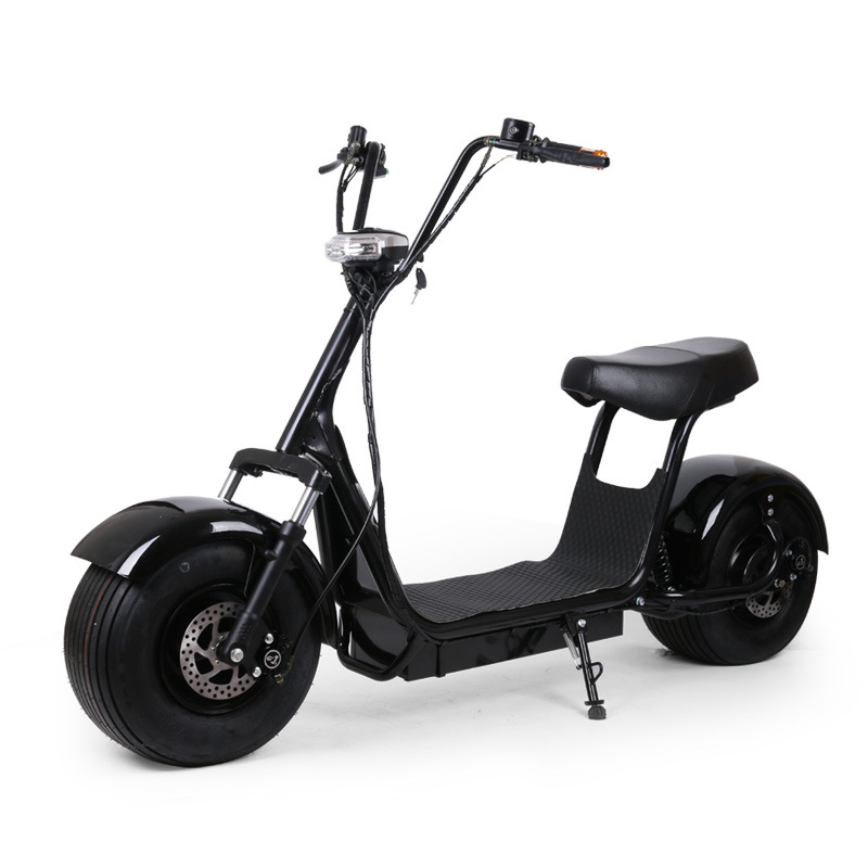 60v electric bicycle harley car adult ebike battery car electric motorcycles scooter lithium 2. Black Bedroom Furniture Sets. Home Design Ideas