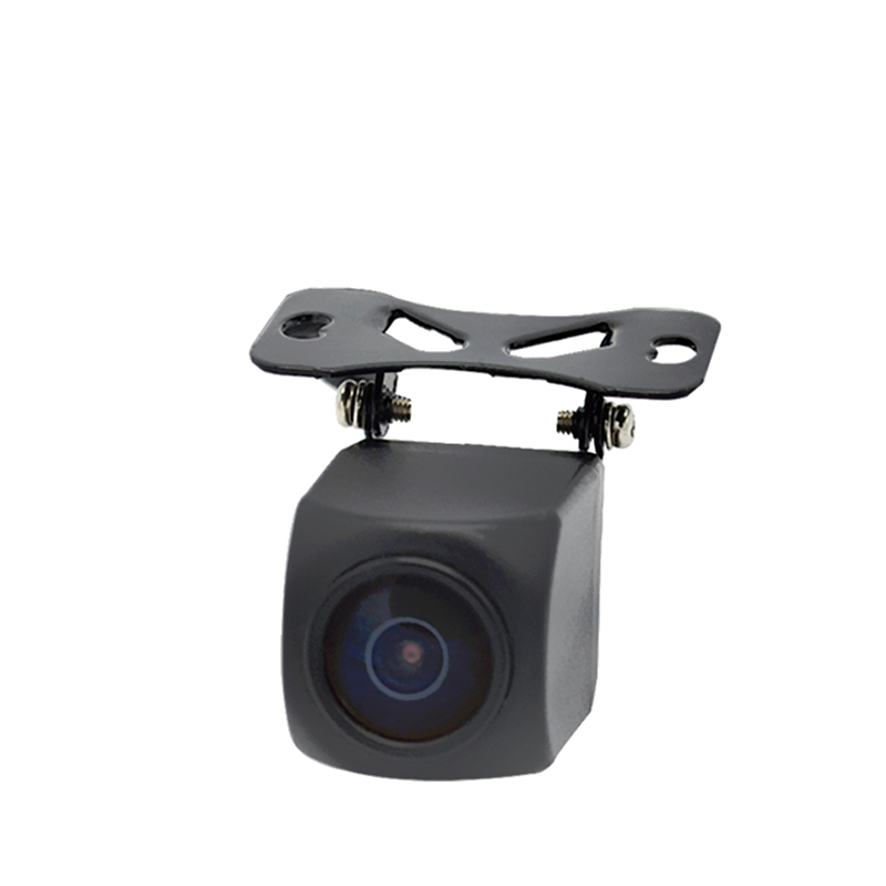 Bluavido FHD 1080P Night Vision Car rear camera for Android 8 1 DVR vehicle camera with 6 meter cable 0 1Lux back cam waterproof