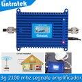 2016 banda larga sinal 2100 mhz umts wcdma 70db 3g ripetitore di del segnale 2100 3g wcdma impulsionador móvel del ripetitore