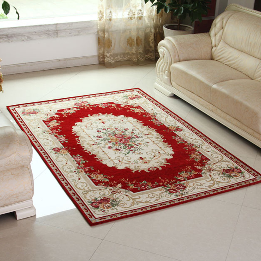 floral living room decorative area rugs bedroom floor area carpets