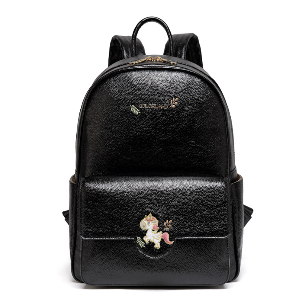 New Arrive Baby Diaper Bag Cute Baby Nappy Bag PU Backpack Maternity Bags Baby Care Cute Changing Bag Backpack new arrive baby diaper bag cute baby nappy bag waterproof backpack maternity bags baby care cute changing bag backpack