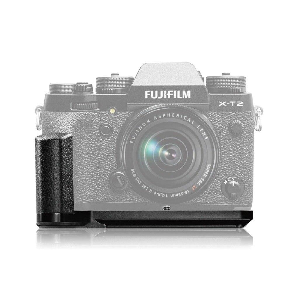 MEIKE New Batterry Grip MK-XT2G for Fujifilm X-T2