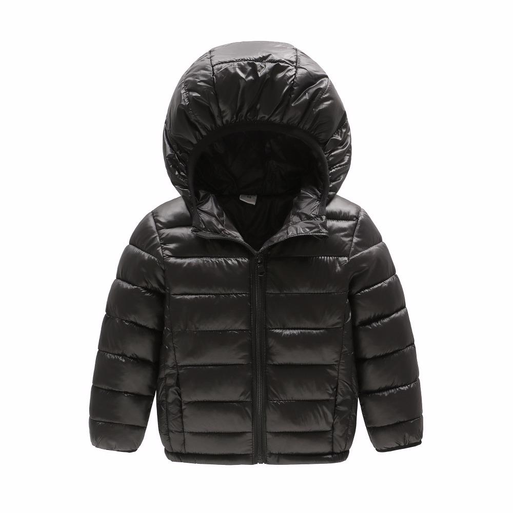 sets Children coat for 15