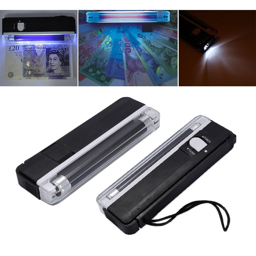 Lâmpadas Led e Tubos handheld led uv purple luz Base : Other