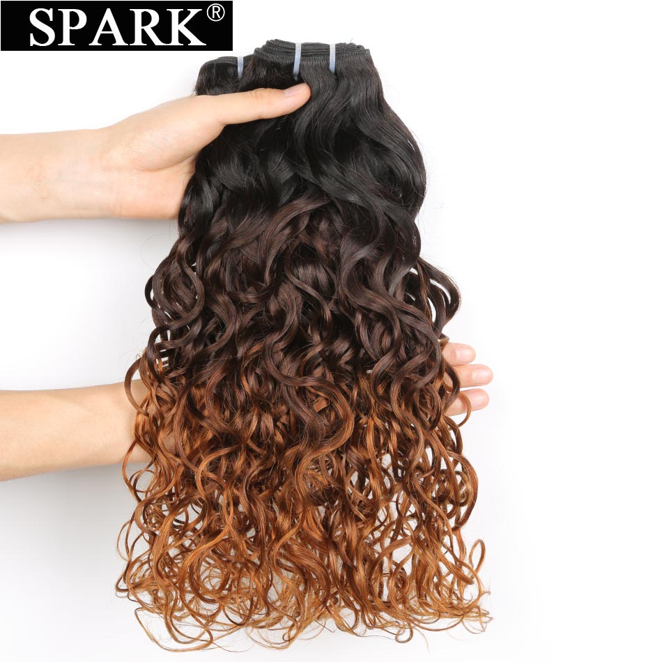 spark malaysia water wave ombre