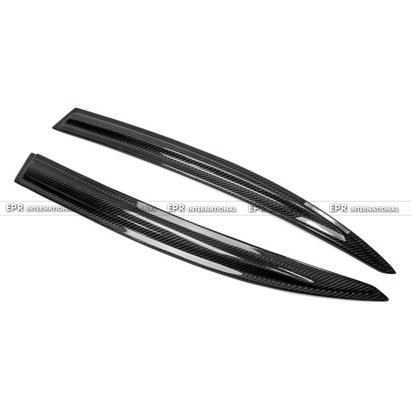 Civic FB 2012 (4 Door) Wind Deflector(5)_1