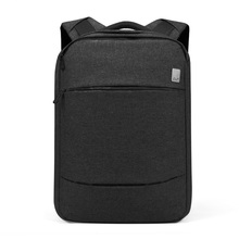 купить Cai Band Fashion Women Anti-theft Bags Multifunction Large Capacity Men Travel Backpack Waterproof High Quality Leisure Rucksack дешево