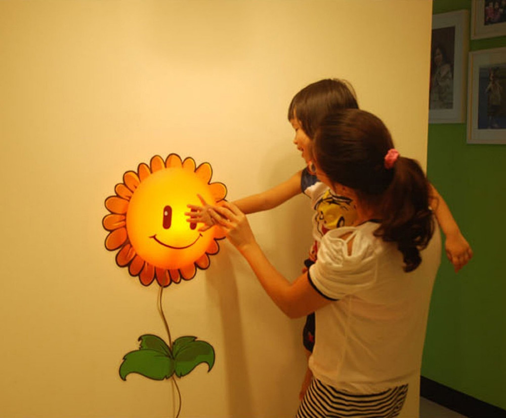 3d-light-sunflower-2