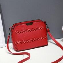 Heißer verkauf kleine tasche frauen umhängetaschen 2016new stil damen messenger handtaschen crossbody-tasche für frauen pu-leder handtasche