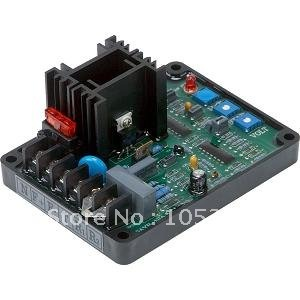 General AVR GAVR-12A+fast free shipping avr h3500 free fast shipping