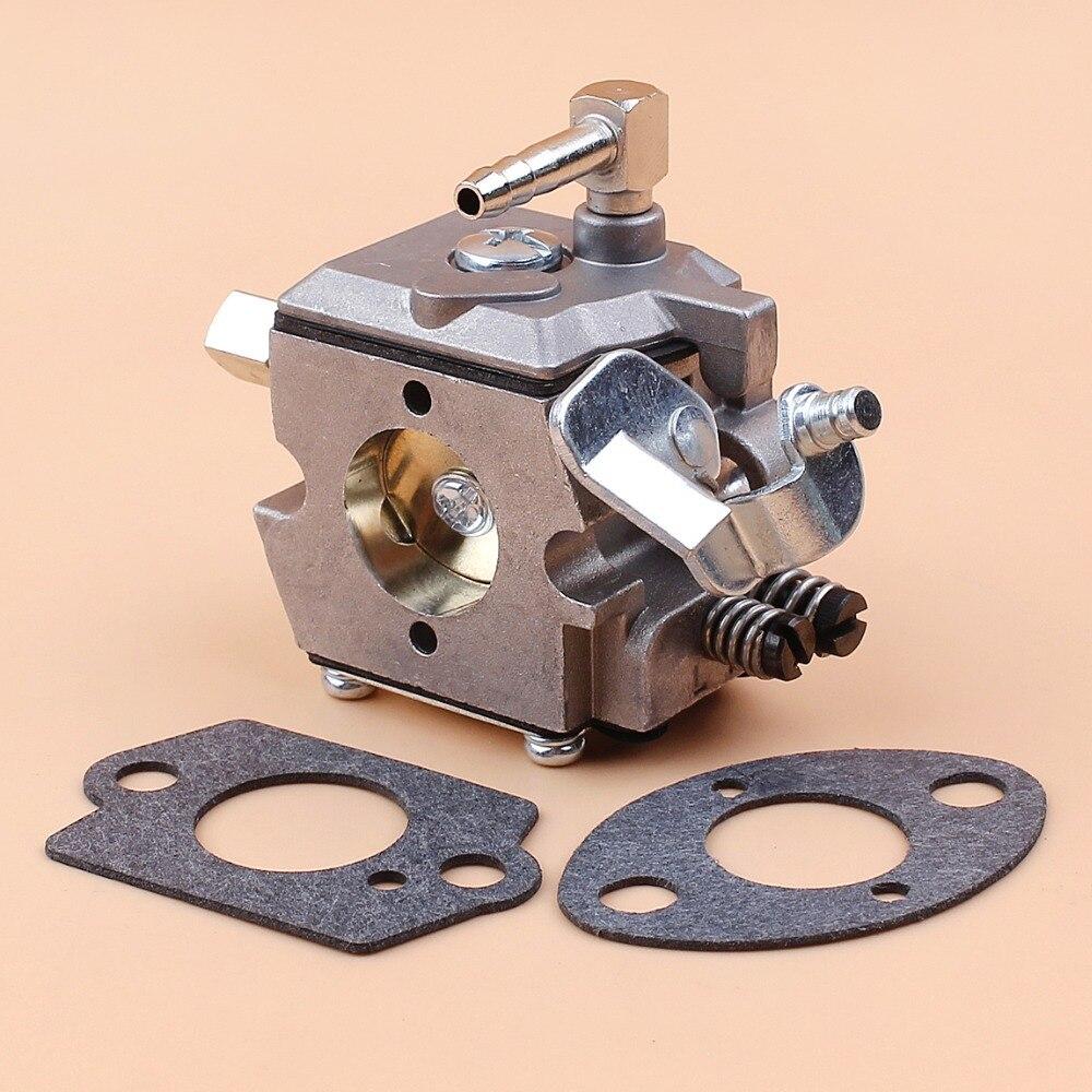 Carburettor Carb w/ Gaskets Fit Stihl 031,031AV,030 Paramount PLT2145 Walbro WA-2-1,WA-2 Chainsaw 1113-120-0602 deepsky wa 1 25 8 мм
