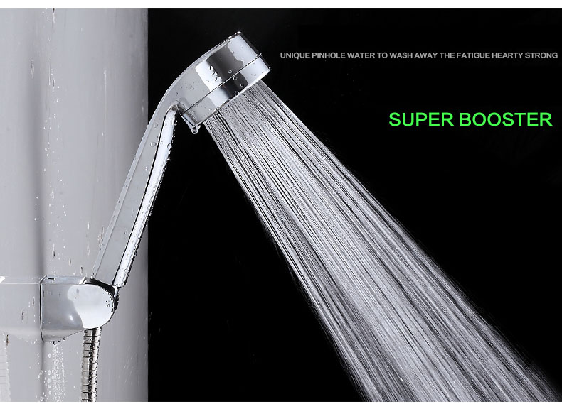 Compare Prices on Flow Shower Head Online ShoppingBuy Low Price