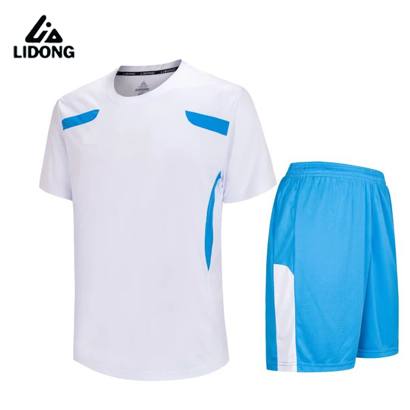Shop the web's most complete selection of youth soccer apparel at soccerloco's online store. Support your favorite club teams with an official replica youth soccer jersey. Browse the best collection of youth training and kid's soccer apparel from the biggest names in soccer .