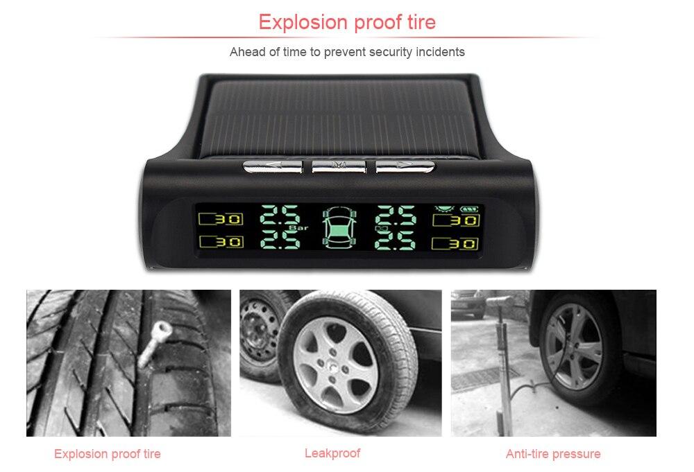 Tire-pressure-B2-1_06