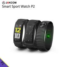 JAKCOM P2 Professional Smart Sport Watch Hot sale in Fiber Optic Equipment as pen light laser fibra optica fonte(China)