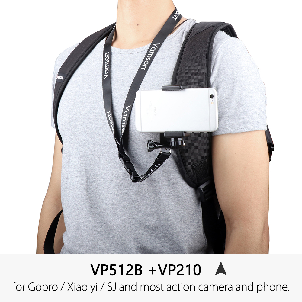 vp512B2