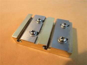 Violin maker tools, violin pegs tools 3/4-4/4 size, violin peg reels shaver