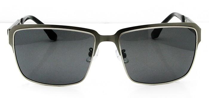 Polarized Sunglasses (7)